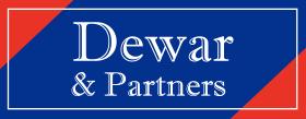 Dewar & Partners
